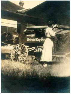 Did You Know We Have Been Here Since 1911? Three Generations Of The  Amirkhan Family. Rug CleaningOriental RugDallas ...