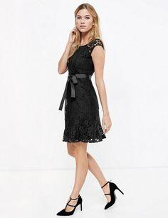3164e807a7e5 Die 26 besten Bilder von Abendkleider   Prom dresses, Formal dresses ...