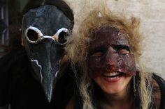 https://www.facebook.com/Neler-Oluyor-Deneysel-Kukla-Mask-Laboratuvari-1605615503013167/timeline/?ref=aymt_homepage_panel