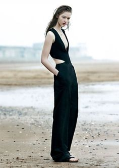 O god..make me tall and slender..so that i can wear this dress...OK