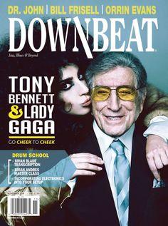 DownBeat | Digital Edition | Archive