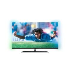 #PHILIPS 42PUS7809 42''107 CM 4K ULTRA HD 3D SMART LEDTV,600 HZ,DAHİLİ UYDU ALICI http://www.herevegerekli.com/PHILIPS-LED-TV-42-106cm-UHD-600HZ-4XHDMI-Usb-Smart-3D-DVB-S-Wifi_38848.html#0
