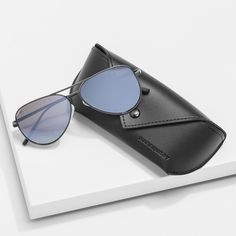 d09141f3596 14 Best Force Collection - Aviator Sunglasses images