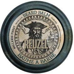 Beard Balm 1.3 oz