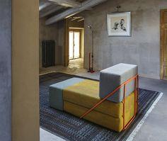 rodolfo sofa lovethesign designboom_009
