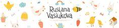 Ruslana Vasiukova