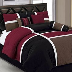 In this article we spoke recently about rustic queen bedroom sets that have had a greater presence in our country.& The post Classic yet Timeless Rustic Queen Bedroom Sets appeared first on Luxury Comforter Bedspread. Mens Comforter Set, Modern Comforter Sets, Best Bedding Sets, Queen Comforter Sets, Luxury Bedding Sets, Black Comforter, Burgundy Bedding, Plaid Bedding, Bedroom Sets
