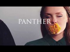 Made In Heights - Panther - YouTube