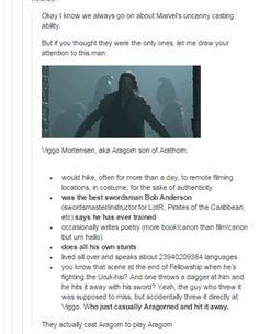 This is so true!! I love Viggo!