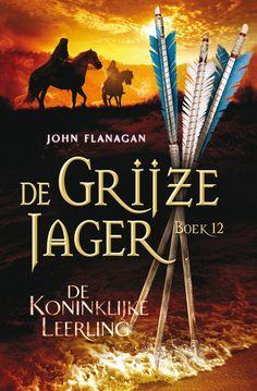 de grijze jager een van de coolste boeken die ik ooit heb gelezen eigenlijk boekenserie