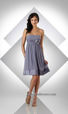 Great site for bridesmaid dresses too- check it out when you have the time