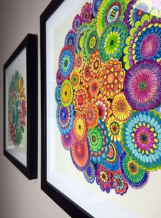 framed coloring pages 92 Best Creative Inspiration images in 2019 | Creative inspiration  framed coloring pages