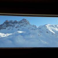 Ostersonntagmenü – Küchenereignisse Such Und Find, Mount Everest, Mountains, Nature, Travel, Weather Report, Grateful, Past, Clouds
