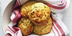 SHARE THIS POST IF YOU LOVE CARBS  (but you also have GOALS!  )  4 Ingredient Drop Biscuits You know what I love? Carbs.  You know what I love even more than carbs? Super simple recipes that only use a few ingredients.   INGREDIENTS  1 cups unbleached all-purpose flour  2 tsp. baking powder   tsp.  1 dash sea salt (or Himalayan salt)  1 cups whole milk plain Greek yogurt  DIRECTIONS  Preheat oven to 400º F.  Line large sheet pan with parchment paper. Set aside.  Combine flour baking powder…