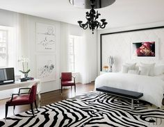 TOP 10 CONTEMPORARY RUGS | living room rugs | patterned rugs | home decor | #mcontemporaryrugs | #interiordesign | #patternedrugs | more @ http://www.contemporaryrugs.eu/top-10-contemporary-rugs/