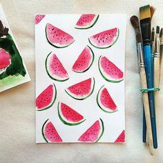 ЛД||Идеи для личного дневника||ЛД | ВКонтакте