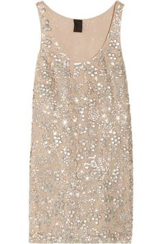Add some sparkle to your holiday wardrobe at www.corrimcfadden.com/must-haves/