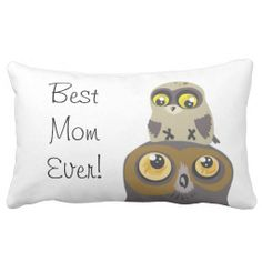 >>>Low Price Guarantee          	Owl and Baby~mother's Day throw pillow           	Owl and Baby~mother's Day throw pillow in each seller & make purchase online for cheap. Choose the best price and best promotion as you thing Secure Checkout you can trust Buy bestHow to          	Owl an...Cleck Hot Deals >>> http://www.zazzle.com/owl_and_baby_mothers_day_throw_pillow-189217184995409746?rf=238627982471231924&zbar=1&tc=terrest
