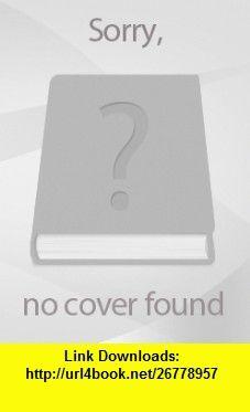 Bones Gether No Moss John Sherwood ,   ,  , ASIN: B0010HOH9C , tutorials , pdf , ebook , torrent , downloads , rapidshare , filesonic , hotfile , megaupload , fileserve