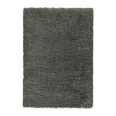 Inspiration - Kamer opkleden met een zacht tapijt , zalig om op te staan - #MyIKEAbedroom