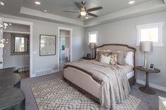 House Design Master Bedrooms Chandeliers Bedroom Suites Chandelier Lighting Bathroom Luxury