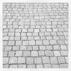 Brickline