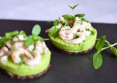 Påskeopskrifter - Retter til påskebordet - Maria Silje Tapas Dishes, Fish Dishes, Savoury Dishes, Wine Recipes, Real Food Recipes, Yummy Eats, Yummy Food, Appetizer Recipes, Snack Recipes