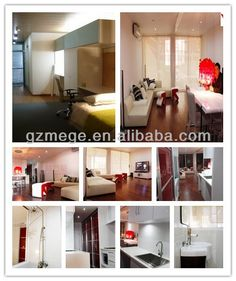 Mary expandable container house for office and living, View expandable container, OEM Product Details from MEGE Shelters Inc. on Alibaba.com