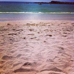 #playa #mogan #canarias #deluxe #relax total #hoyEstoyQueLoPeto - @figura84- #webstagram