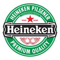 Logotypes : Brand Names : Logos : Trademarks : Word Marks. Use these Heineken clipart. Logo Maker, Monogram Maker, Sous Bock, Scrapbook Storage, Scrapbook Quotes, Marken Logo, Beer Pong Tables, Beer Coasters, Beer Brands