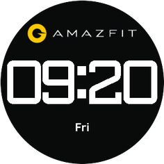 Here is the top of Amazfit WatchFaces catalog charts for the last week. Huawei Watch, Watch Faces, Watches, Top, Spinning Top, Wristwatches, Clocks, Crop Shirt, Blouses