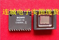 >> Click to Buy << Free Shipping 1pcs/lot ICX205AL Genuine Quality Assurance #Affiliate