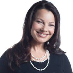 Fran Drescher - President & Visionary, Cancer Schmancer Movement; Film & Television Actress; US Diplomat; President, FranBrand Skincare | Chicago Ideas Week