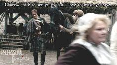 Jamie-Claire-Leaving-Outlander