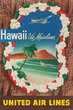 My first trip to North Shore of Oahu included a connection in Hilo on Big Island at night in a driving rain. Elevated walk ways from airline to airline with corrugated tin roof and open side walls.  It was 1974 on United Airlines LAX/Hilo/HNL. Do you remember?