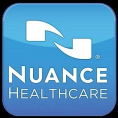 Interview: Understanding Clinical Language Understanding with Carina Edwards, VP Solutions Marketing at Nuance Healthcare Medical Billing And Coding, Going To Work, Clinic, Health Care, Insight, The Cure, Career, Language, Marketing