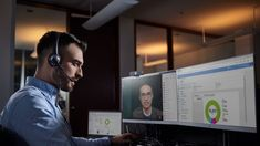 Microsoft 365 gets some whopping new features during the corona crisis Experience Center, Customer Experience, Gadget Magazine, Employee Retention, Operations Management, Effective Communication, Get Some, Big Challenge, Microsoft