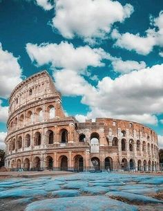 Europe Wallpaper Budget Travel - picture for you Places In Europe, Places To Travel, Travel Destinations, Places To Visit, Countries Europe, Backpacking Europe, Europe Packing, Europe Europe, Travel Europe