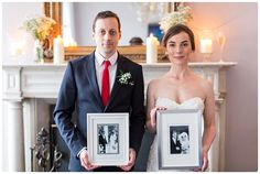 Inspired By Love, Marie Louise Antoine Wedding, Cliff Town House, www. Saint Stephen, New York Photography, Town House, Wedding Photography Inspiration, Cliff, Dublin, Weddings, Inspired, Terraced House