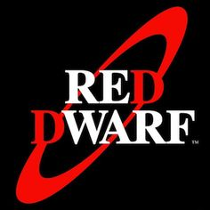 Cleverly Disguised As A Responsible Adult: Shows That Need To Come Back - 01: Red Dwarf  http://iguffogg.blogspot.co.uk/2014/08/shows-that-need-to-come-back-01-red.html
