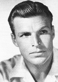 buster crabbe - Bing Images