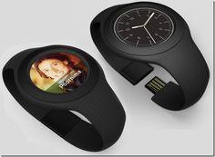 http://itechfuture.com/wp-content/uploads/2013/06/WristBorne_Device_0_thumb.jpg