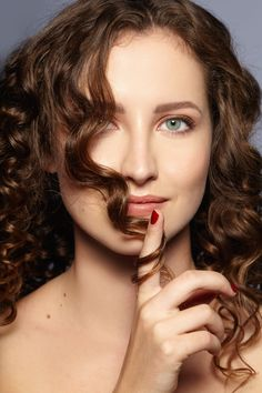 How to wake up with perfect curls, every time