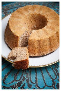 Baking Recipes, Cake Recipes, Dessert Recipes, Grandma Cookies, Scandinavian Food, Sweet Little Things, Danish Food, Biscuits, Sweet Bakery