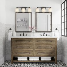 39 best lowe s bathroom images bathroom home decor bathroom rh pinterest com