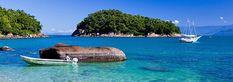 Ofertas de hotéis para quem quer curtir feriado e final de semana :: Jacytan Melo Passagens