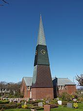 Helgoland – Wikipedia