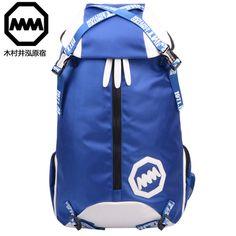 Mucunjing Korean Version Of The Men And Women Shoulder Bag Student  Computers Schoolbag High Capacity Travel Travel Backpacks Backpacks  15364601228 a84dee1659