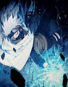 Team Kakashi is called to a mission in a temple. Team Kakashi wird zu einer Mission in einem Tempel gerufen. Es sind n… Team Kakashi is called to a mission in a temple. There are n … Fan Fiction - Naruto Kakashi, Anime Naruto, Naruto Fan Art, Manga Anime, Sasuke Sarutobi, Kakashi Sharingan, Sasunaru, Naruto Wallpaper, Madara Wallpapers