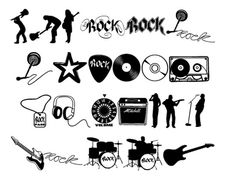 Rock Star 2.0